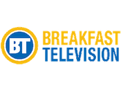 breakfast-television-logo-300x228-squashed
